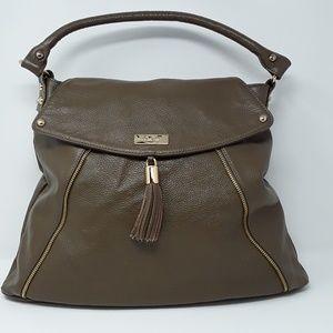 Onna Ehrlich Handbag